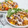 Diner-style, Crispy, Savory Breakfast Potatoes
