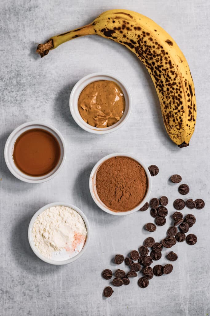 Vegan Mug Brownie Vegan And Oil Free Recipes Zardyplants